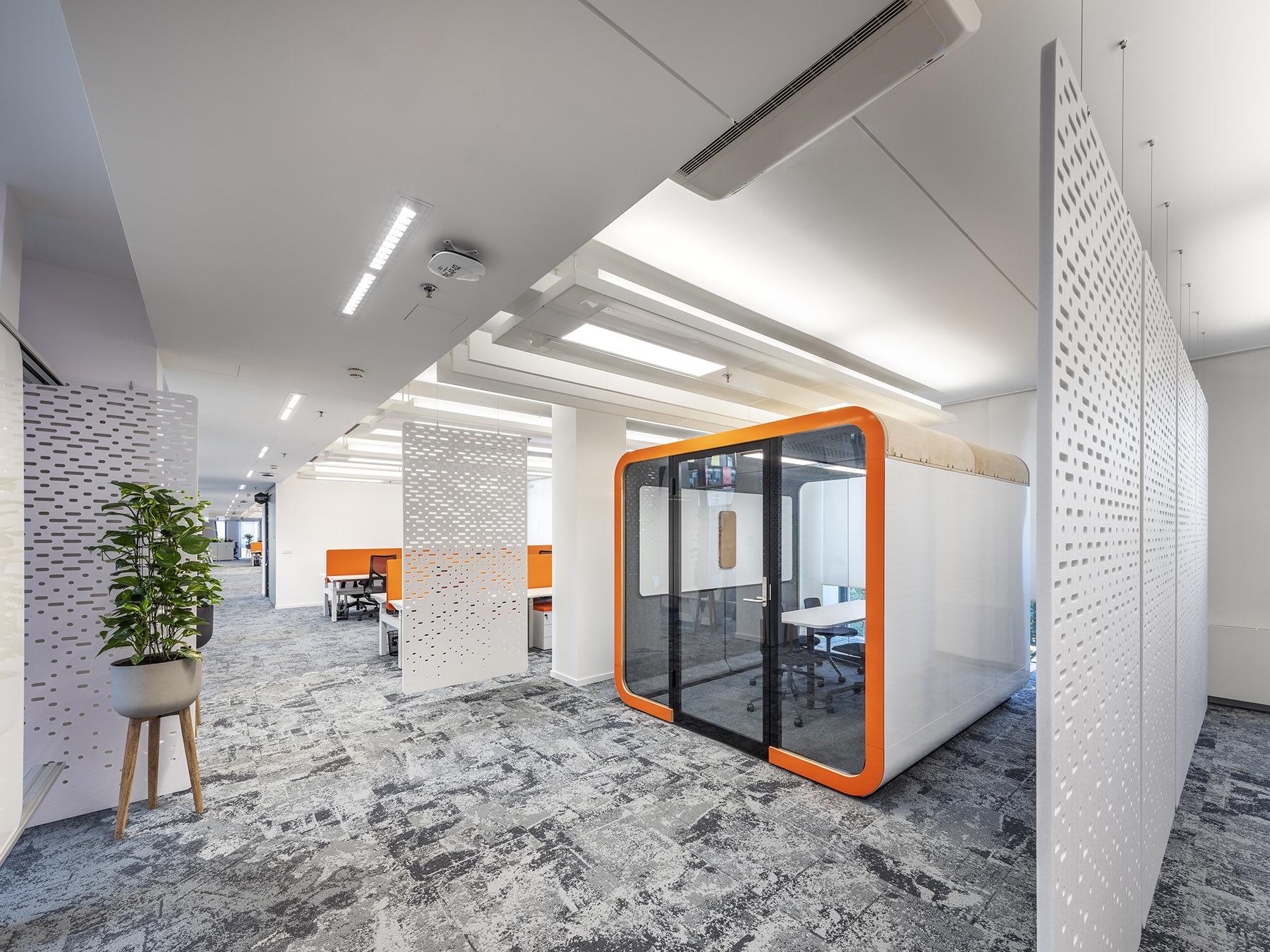 pure-storage-office-prague-19