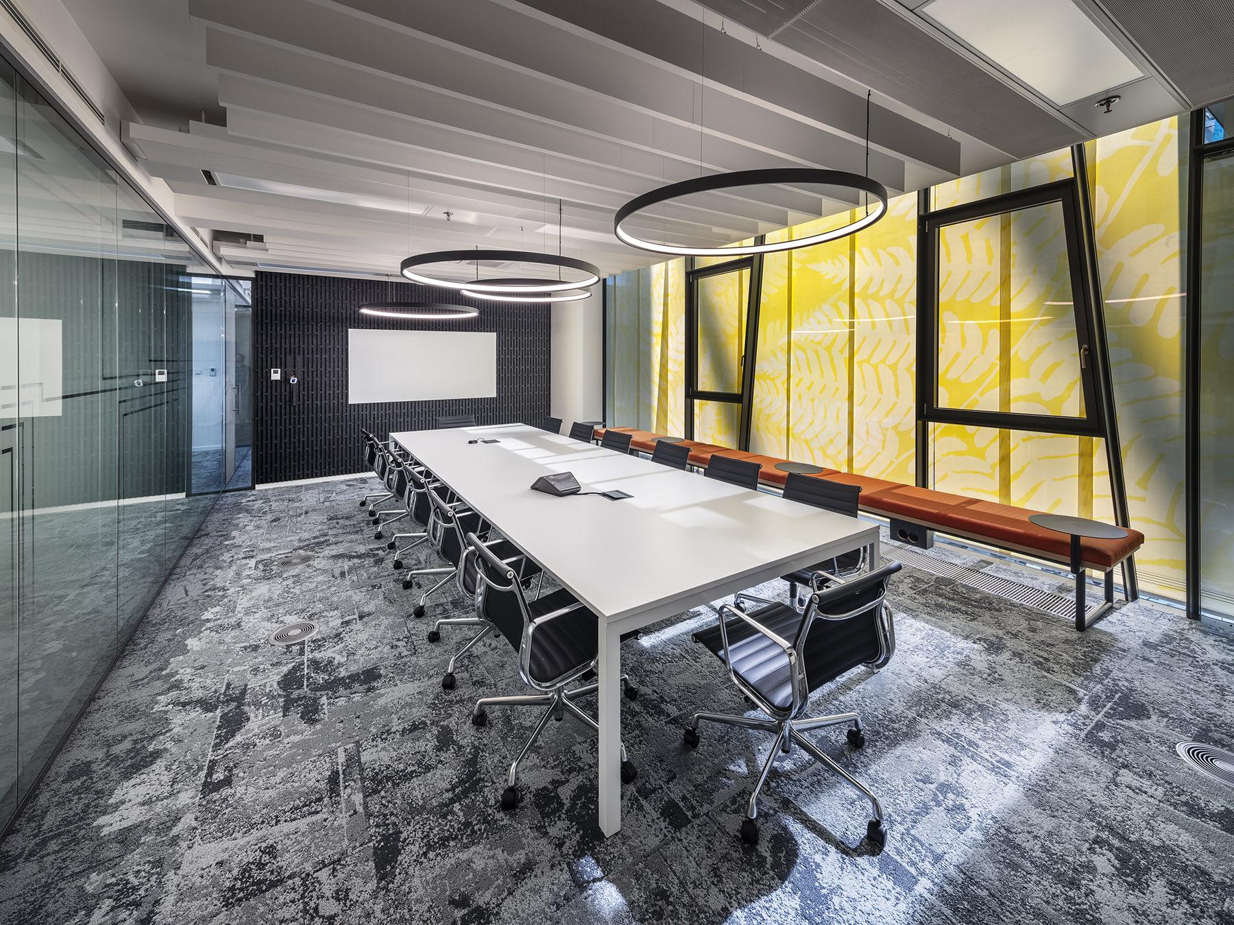 pure-storage-office-prague-2