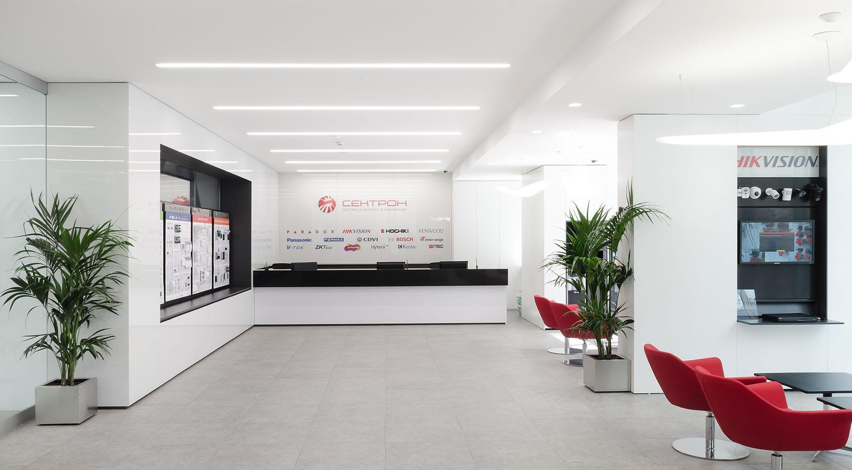 sectron-officee-sofia-11
