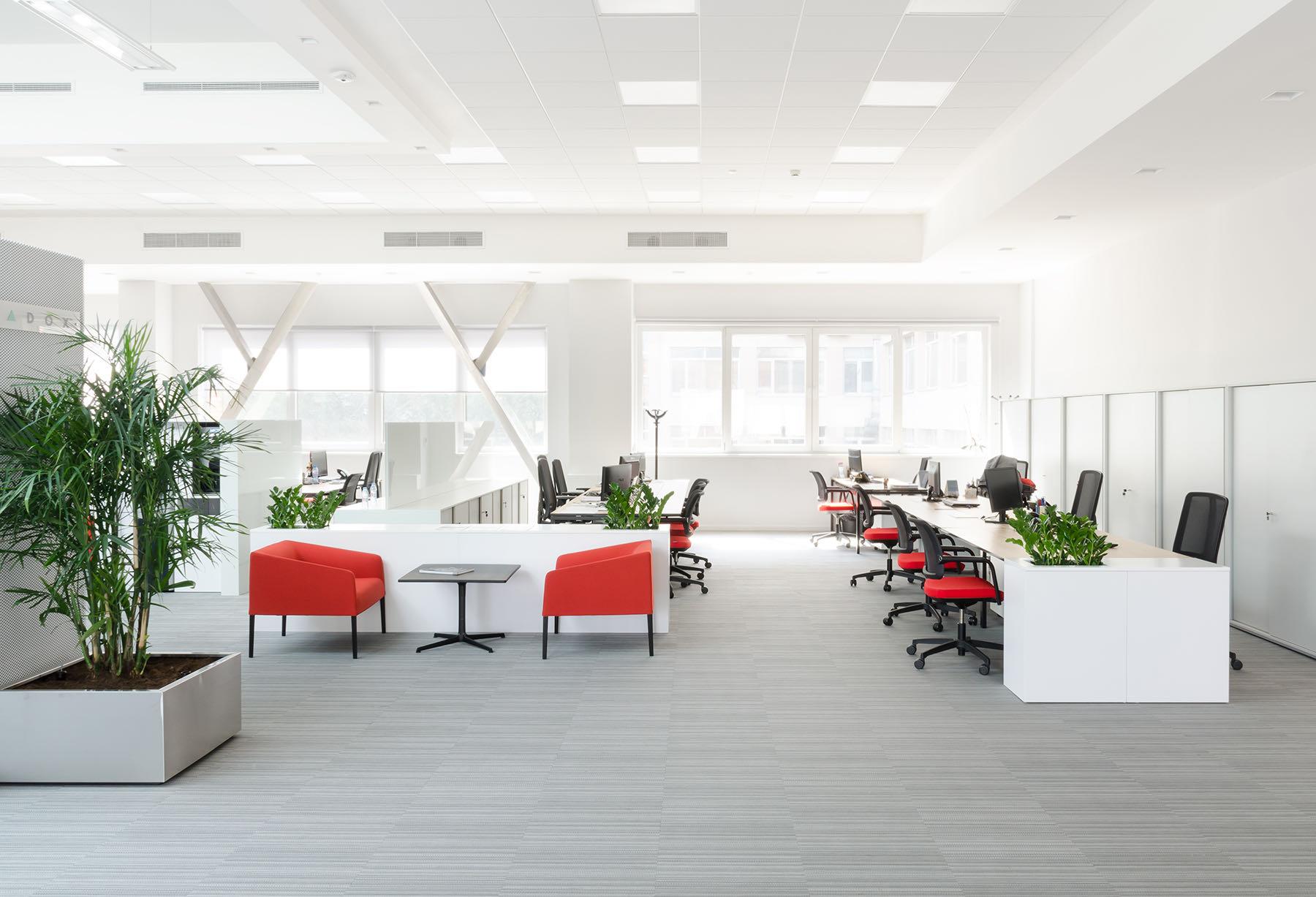 sectron-officee-sofia-2