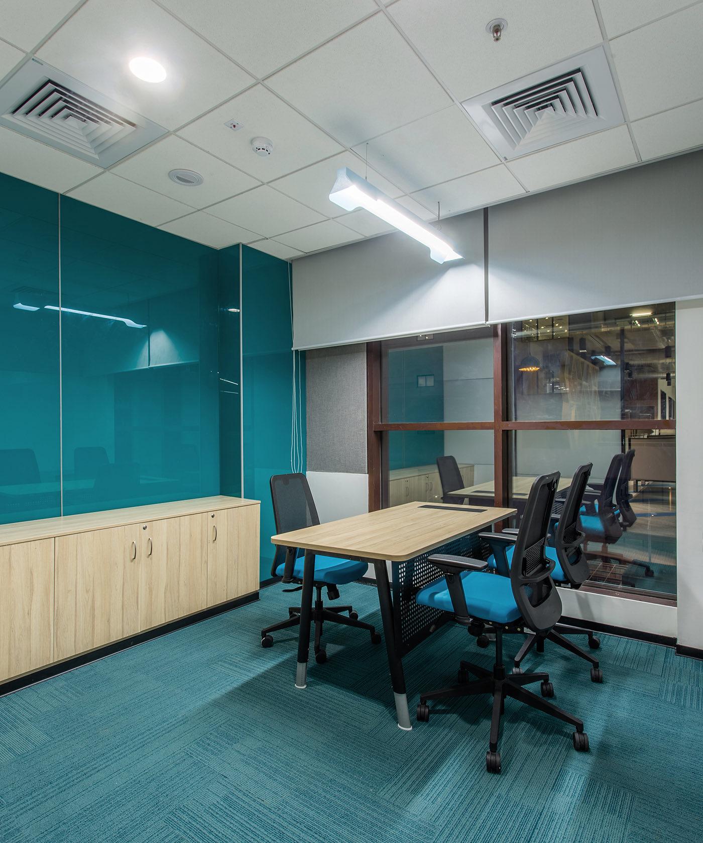 spirent-bengaluru-office-3