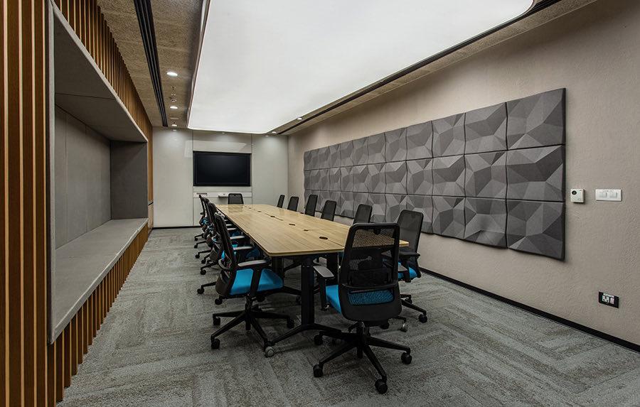 spirent-bengaluru-office-4