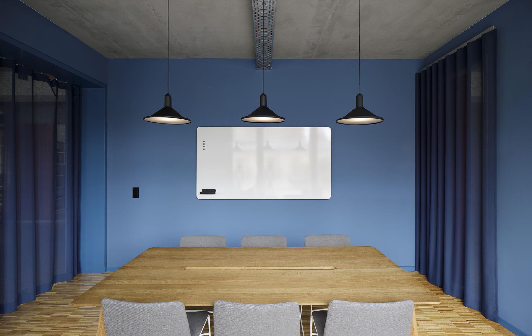 velokonzept-berlin-office-1