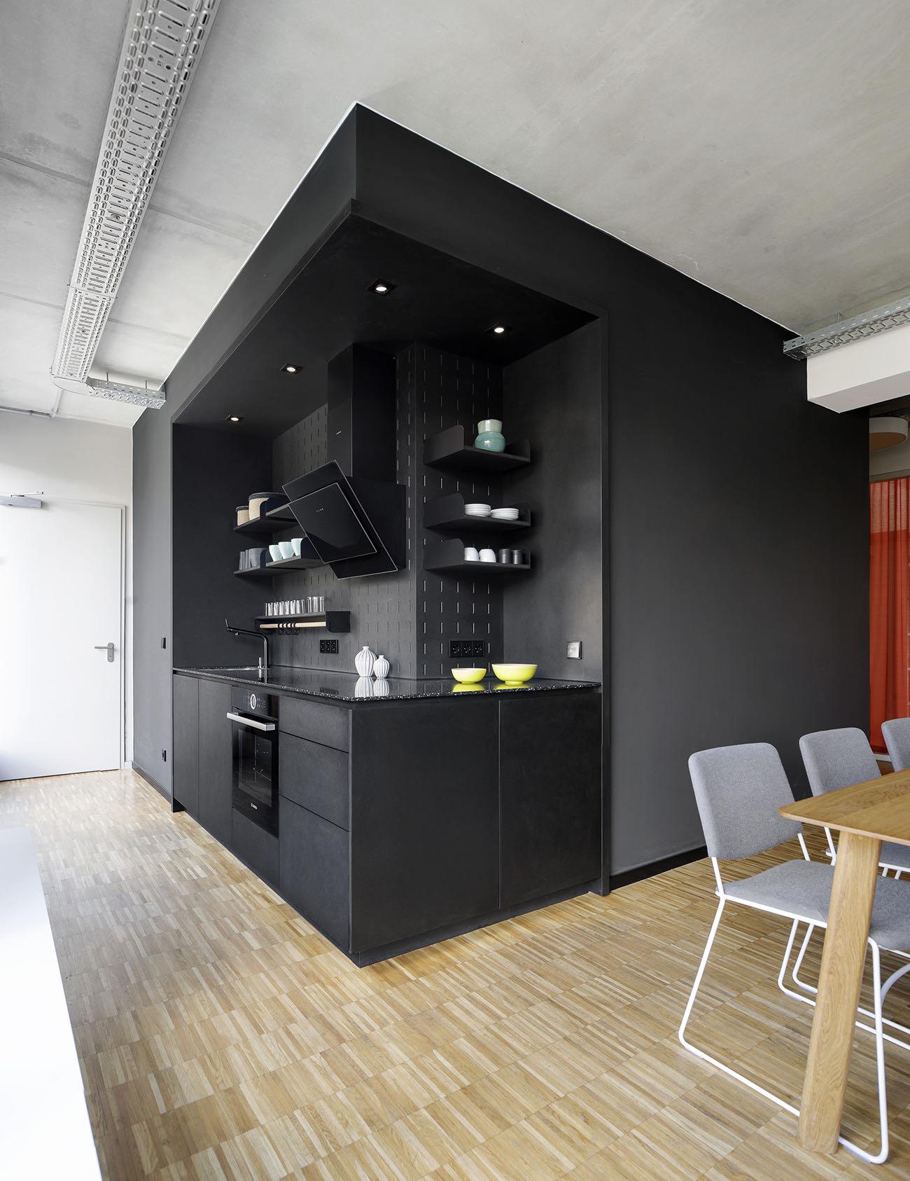 velokonzept-berlin-office-10