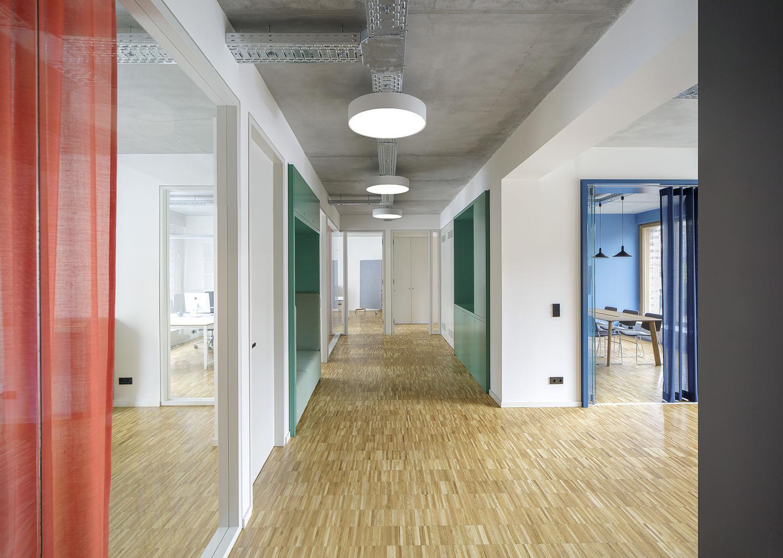 velokonzept-berlin-office-11