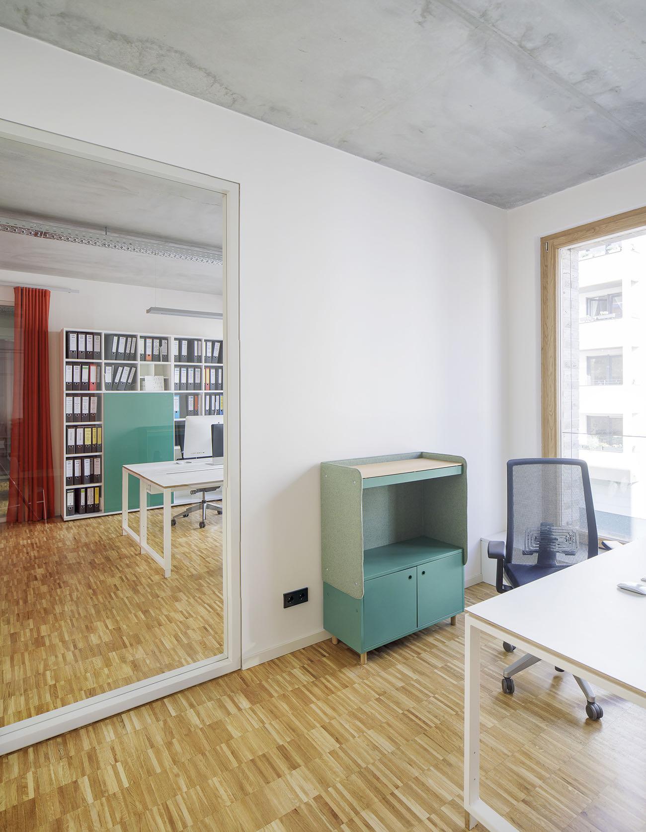 velokonzept-berlin-office-12