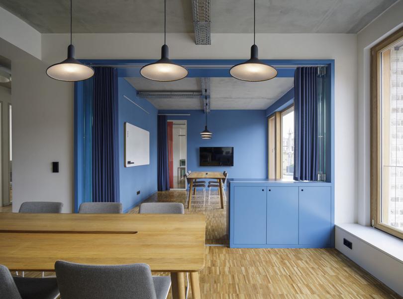 velokonzept-berlin-office-2