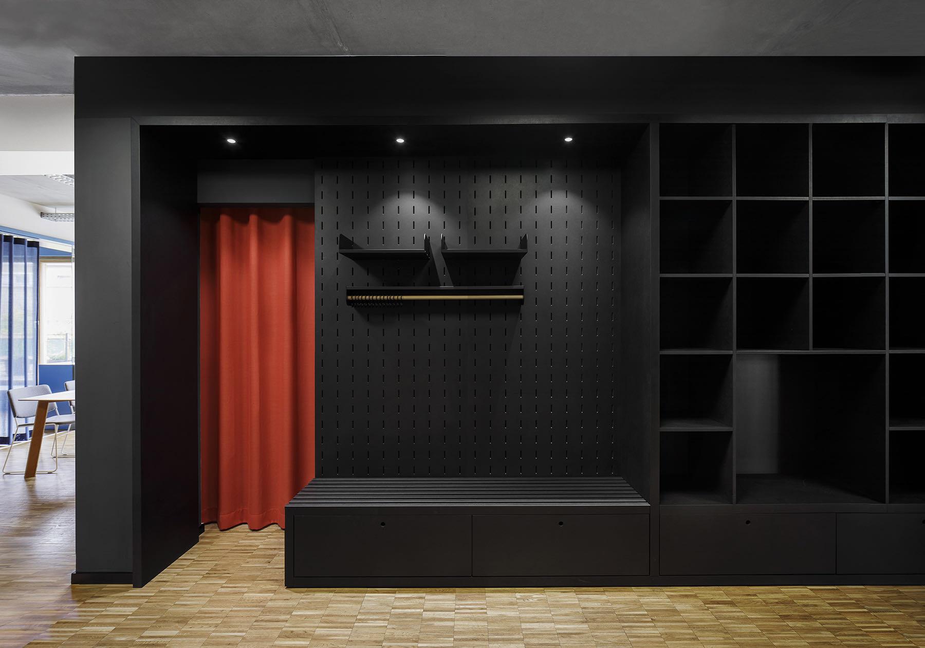 velokonzept-berlin-office-3