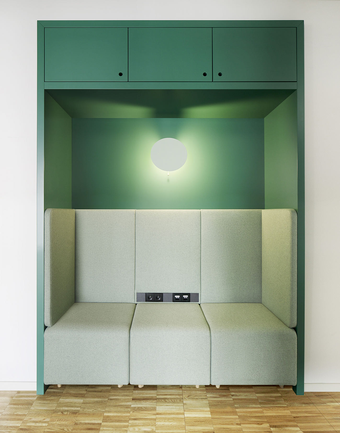 velokonzept-berlin-office-5