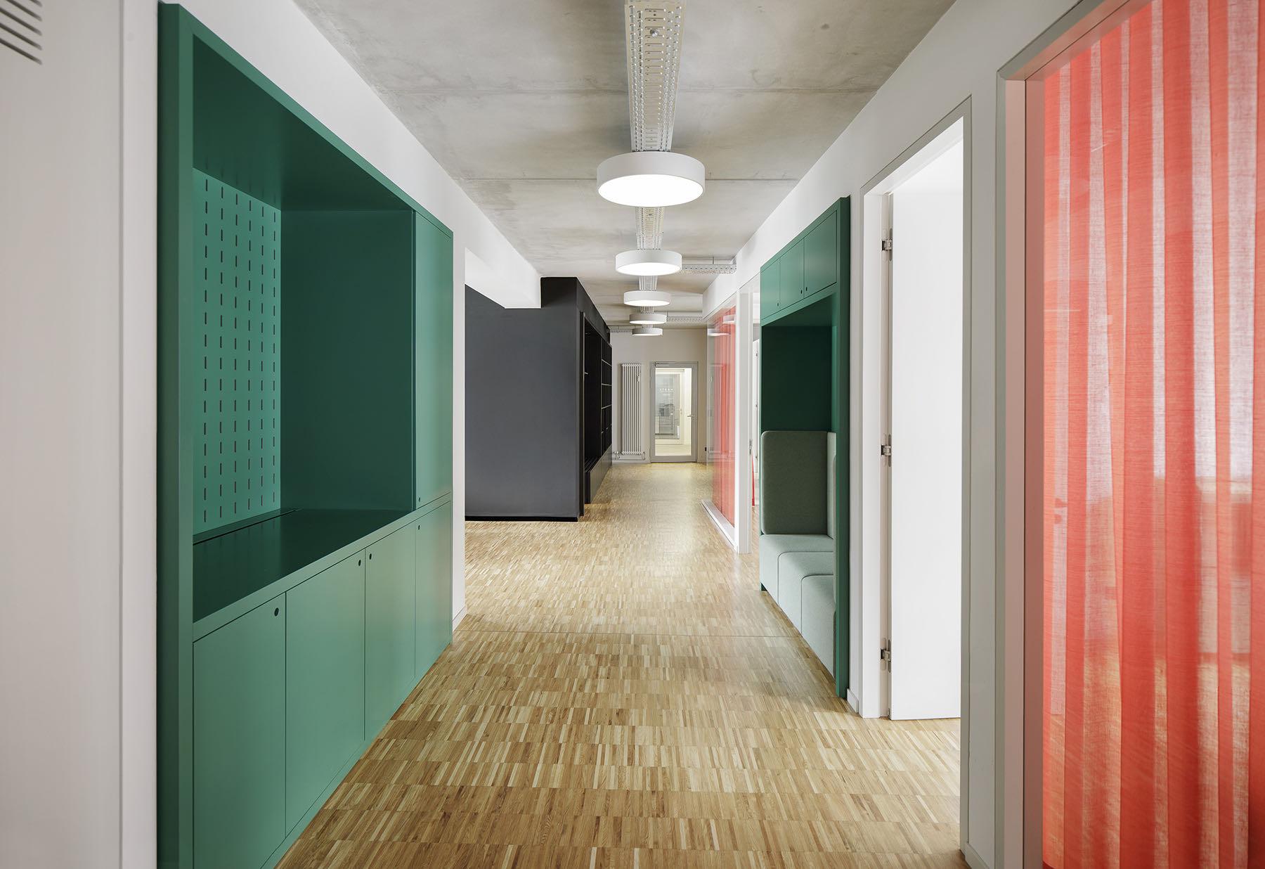 velokonzept-berlin-office-6