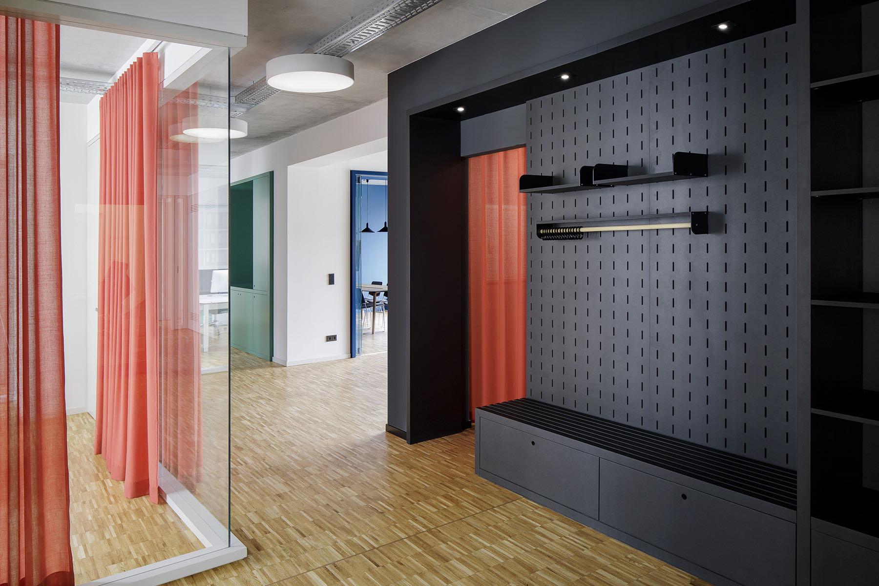 velokonzept-berlin-office-8