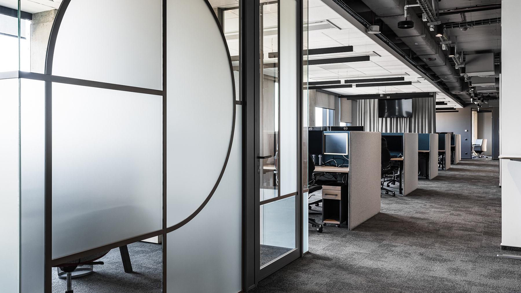 visma-software-office-12