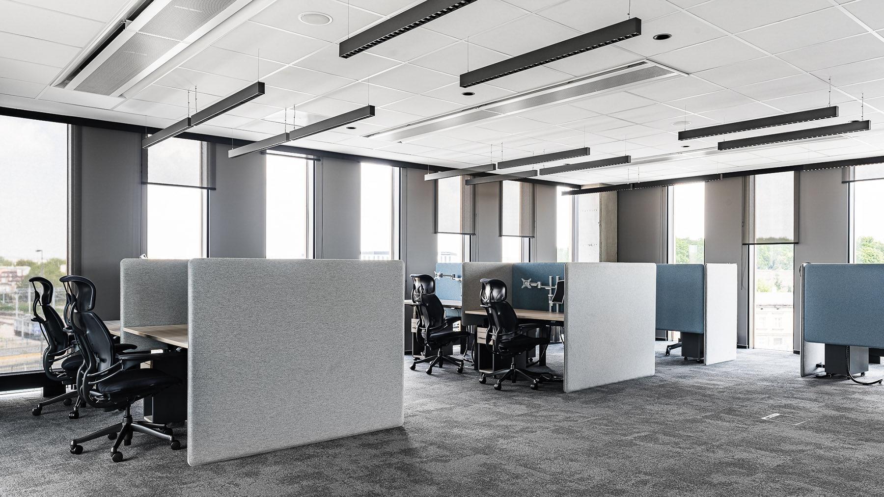 visma-software-office-17