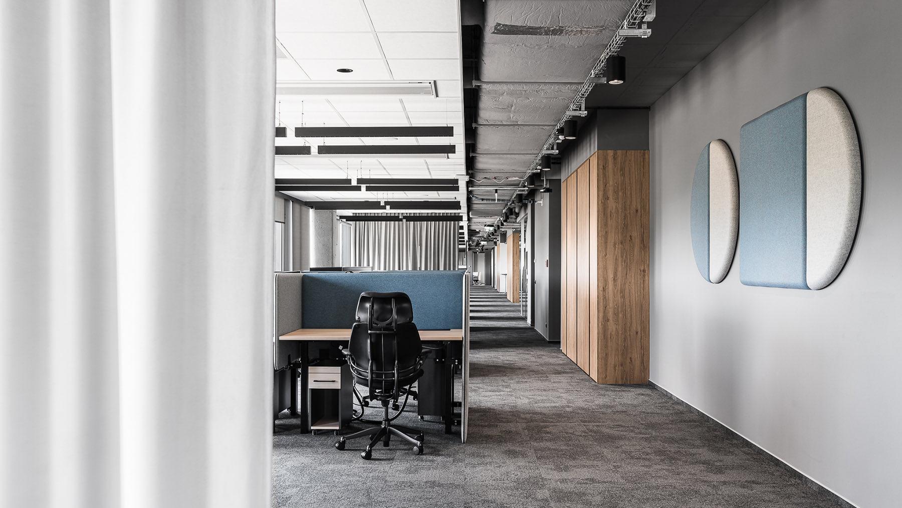 visma-software-office-19