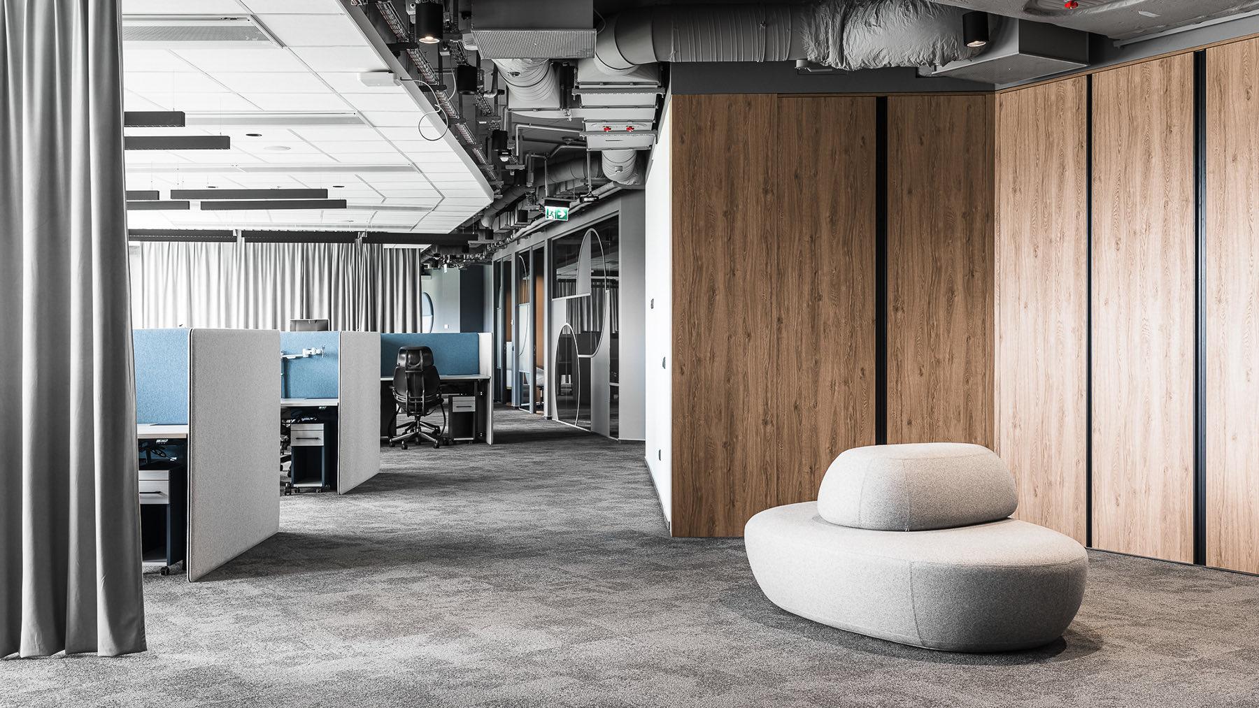 visma-software-office-21