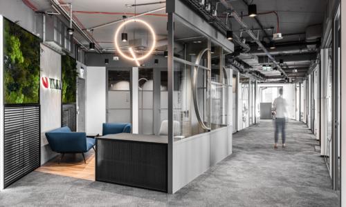 visma-software-office-23