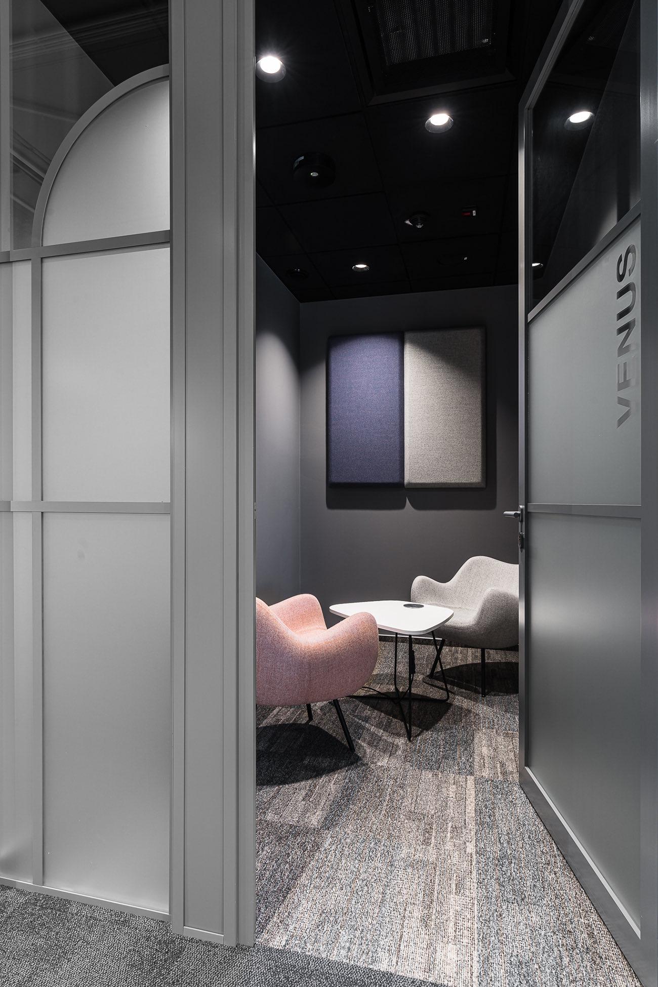 visma-software-office-25