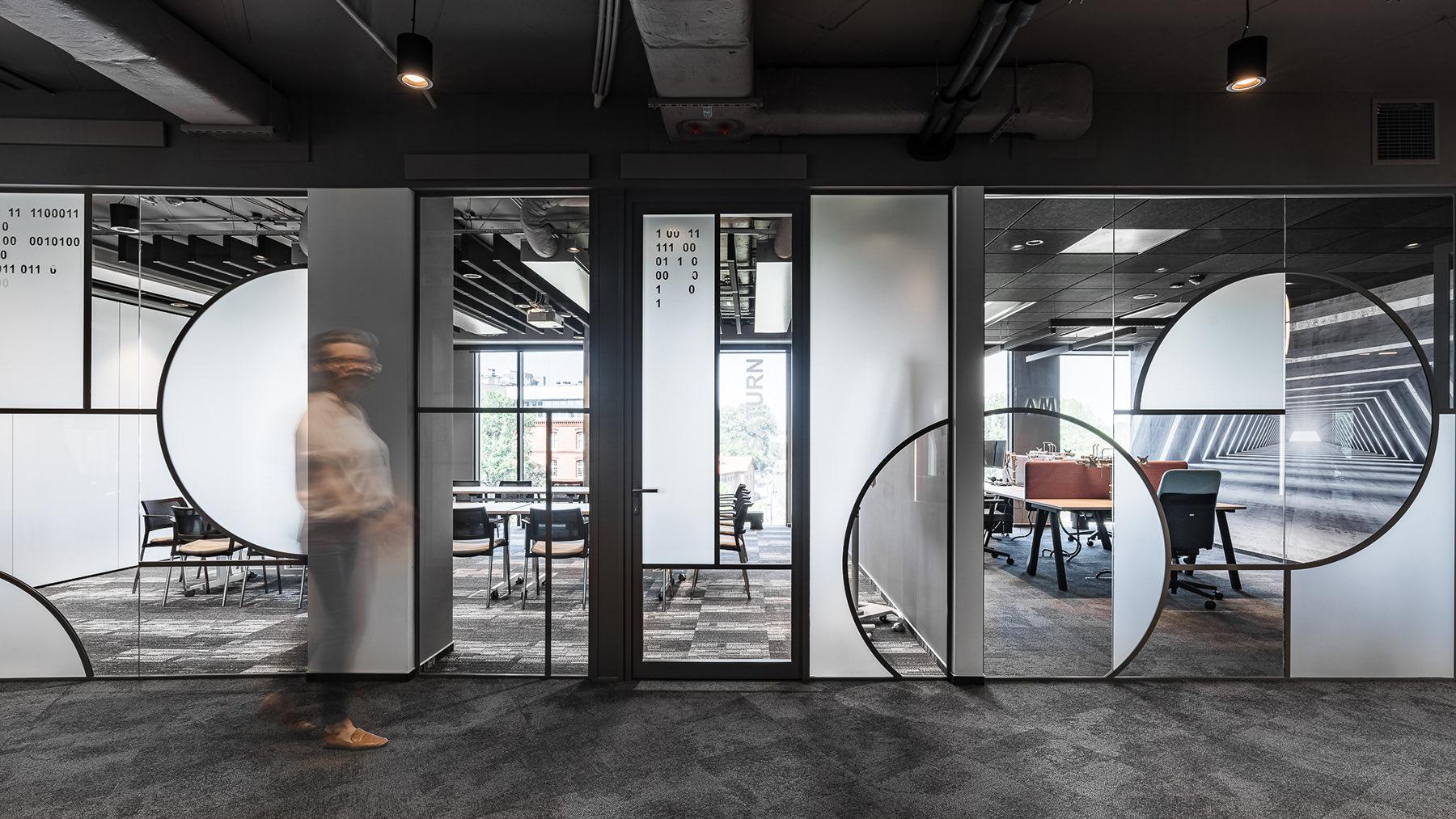 visma-software-office-26