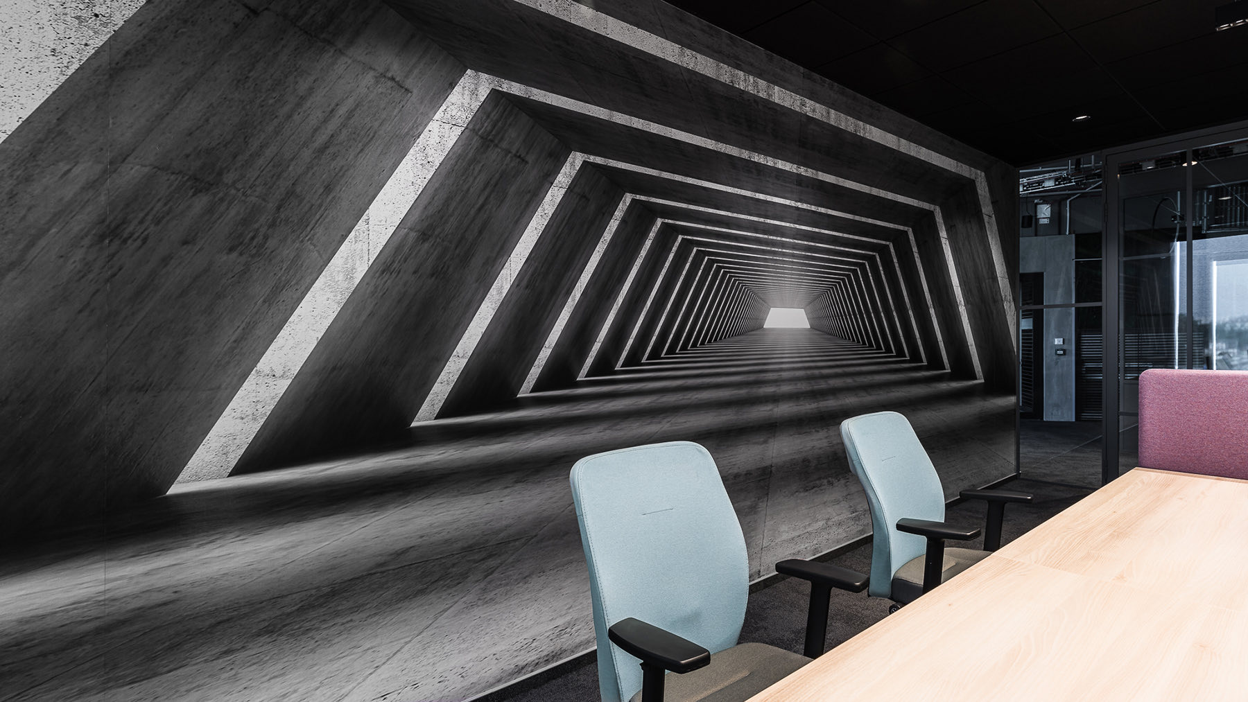 visma-software-office-27