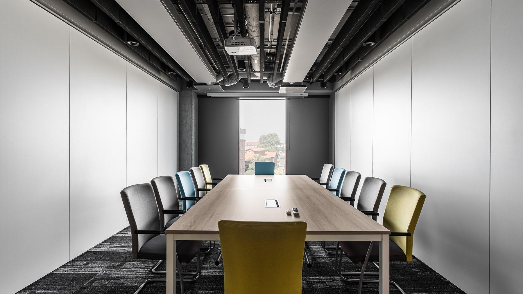 visma-software-office-28