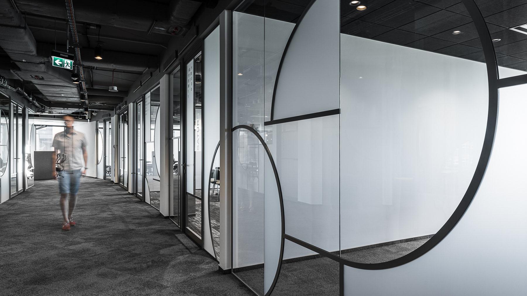 visma-software-office-29