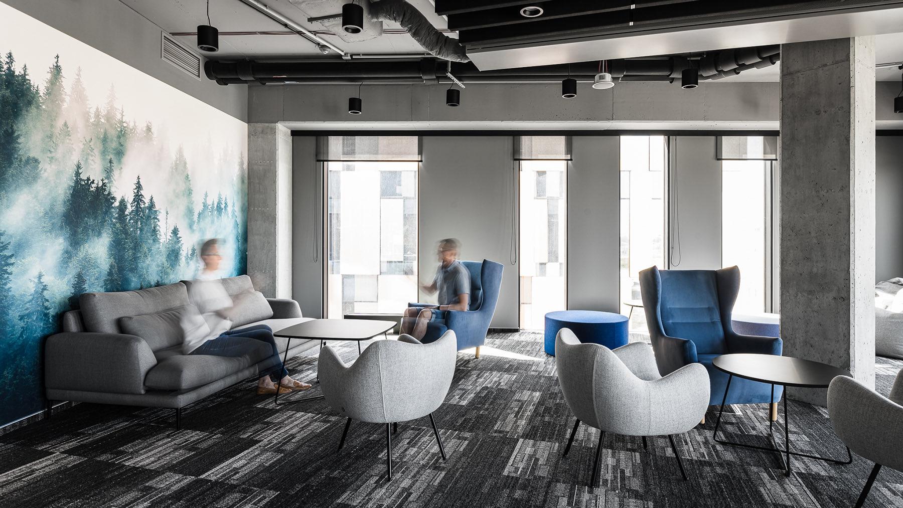 visma-software-office-6