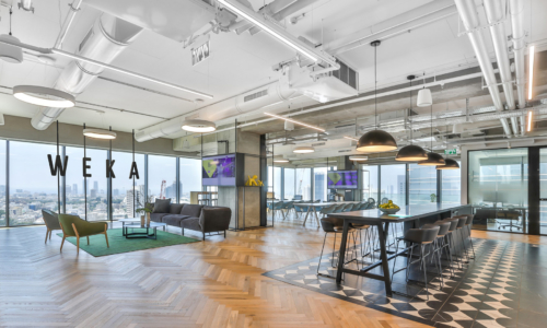 weka-tel-aviv-office-10