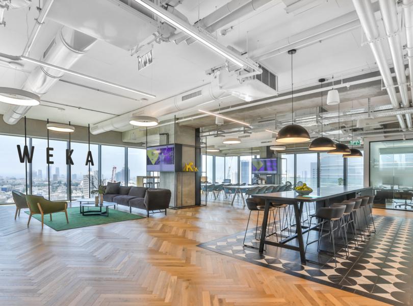 weka-tel-aviv-office-10