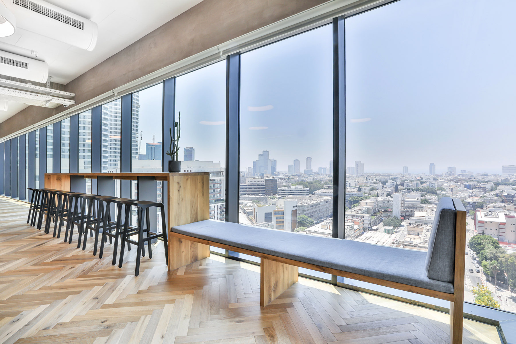 weka-tel-aviv-office-11