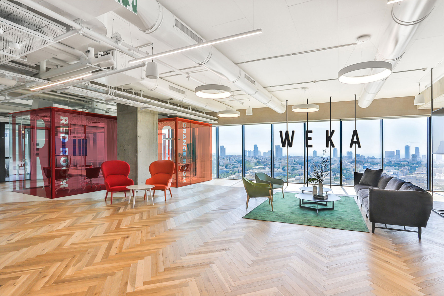 weka-tel-aviv-office-6