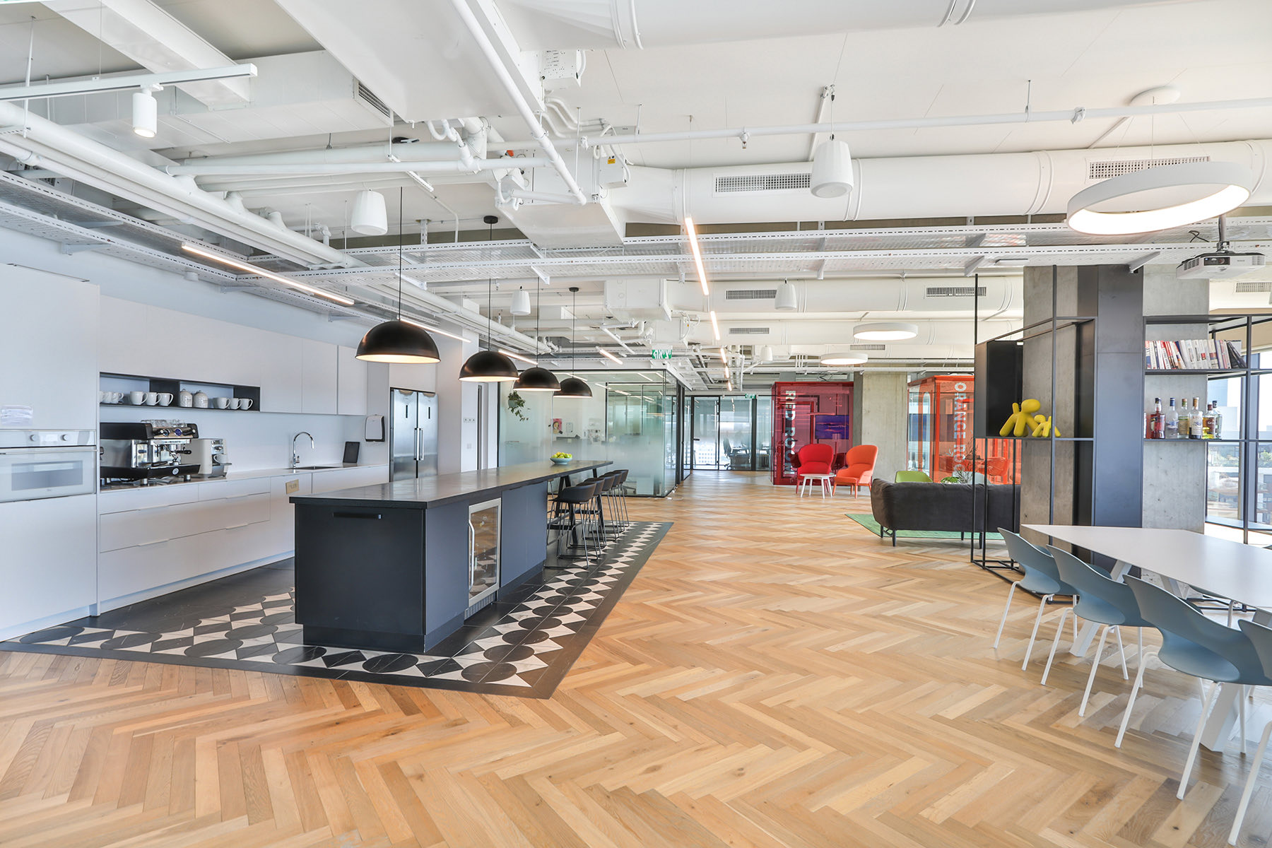 weka-tel-aviv-office-8