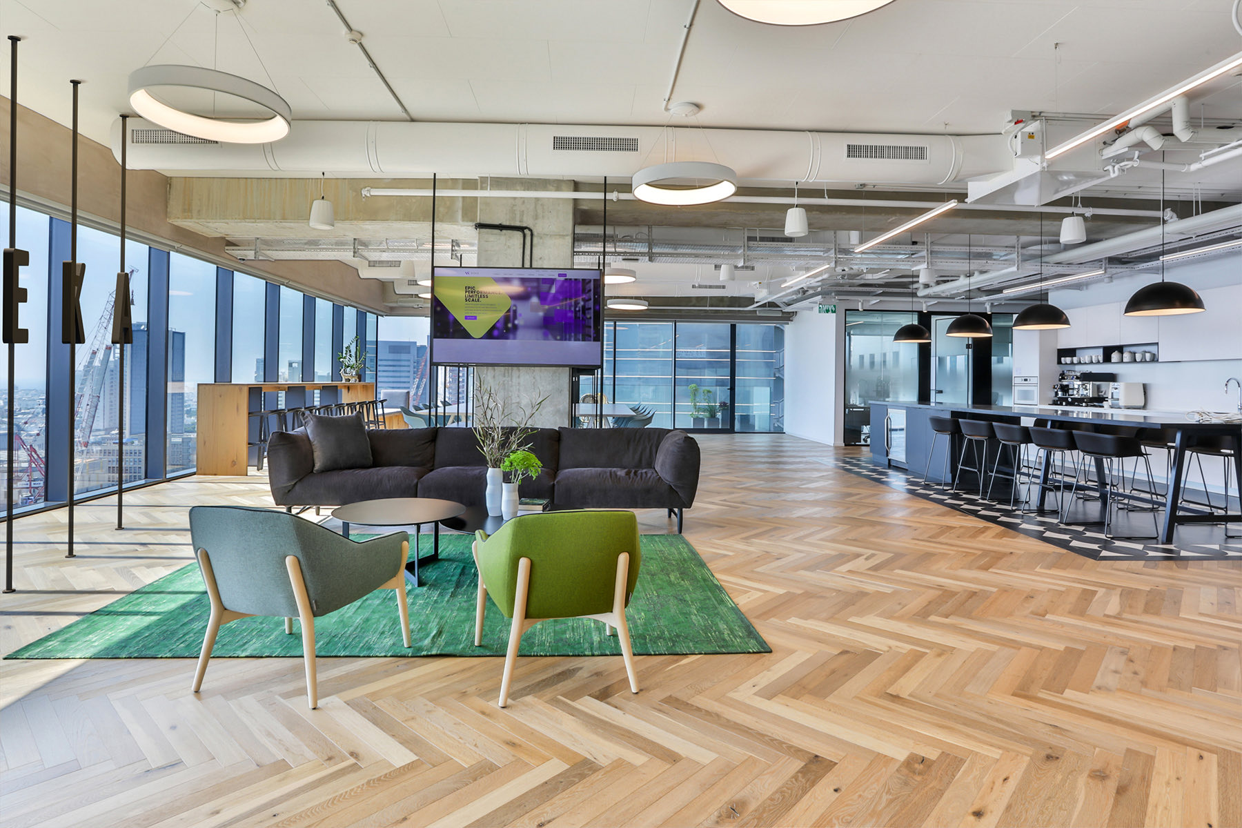 weka-tel-aviv-office-9