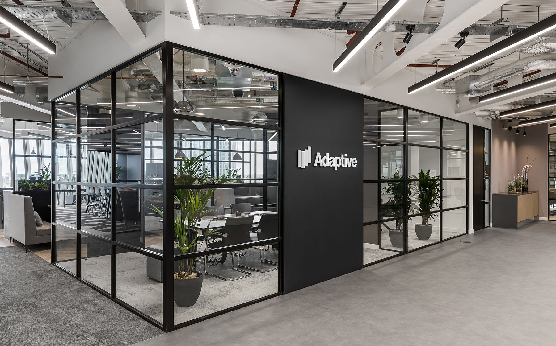 adaptive-financial-consulting-london-1