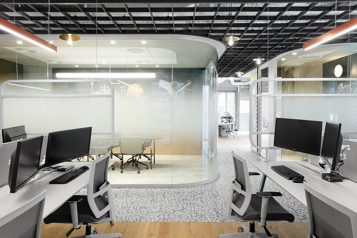 black-rabbit-tel-aviv-office-16