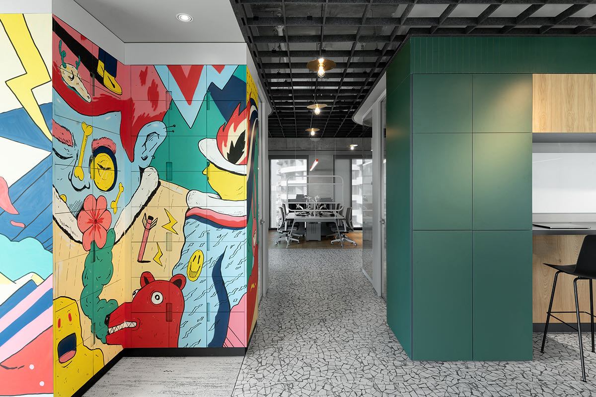 black-rabbit-tel-aviv-office-21