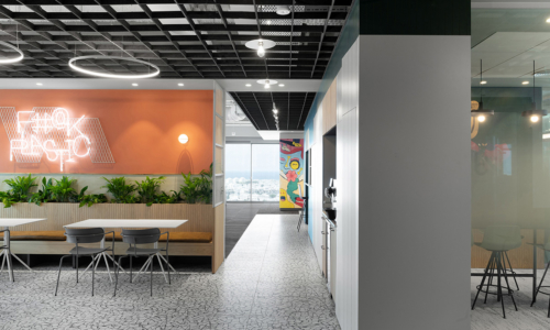 black-rabbit-tel-aviv-office-m