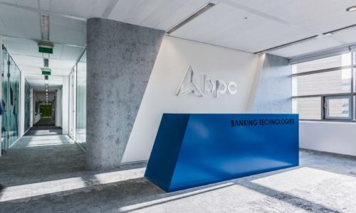 bpc-banking-utrecht-1