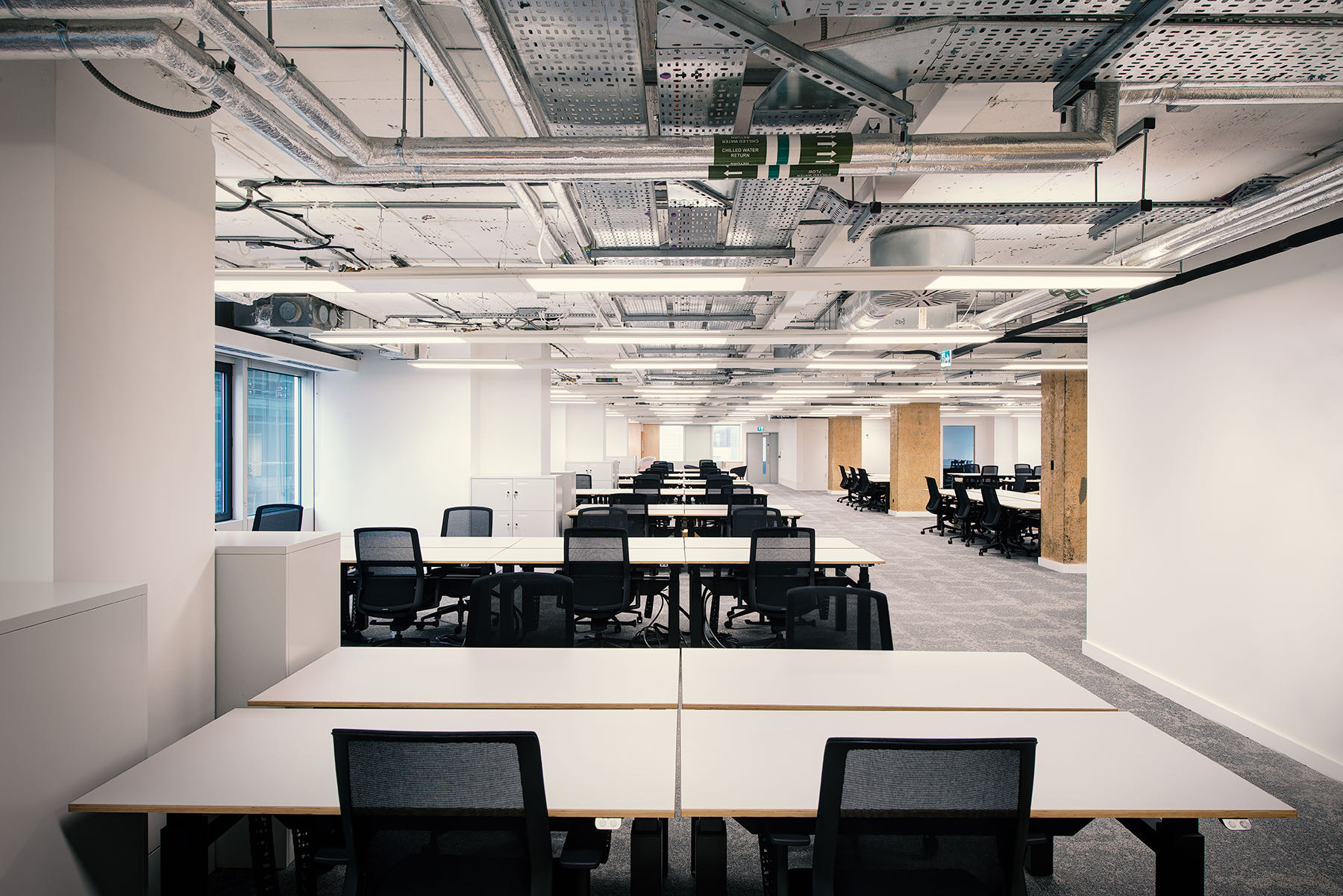 british-land-london-office-9