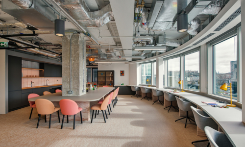 british-land-london-office-mm