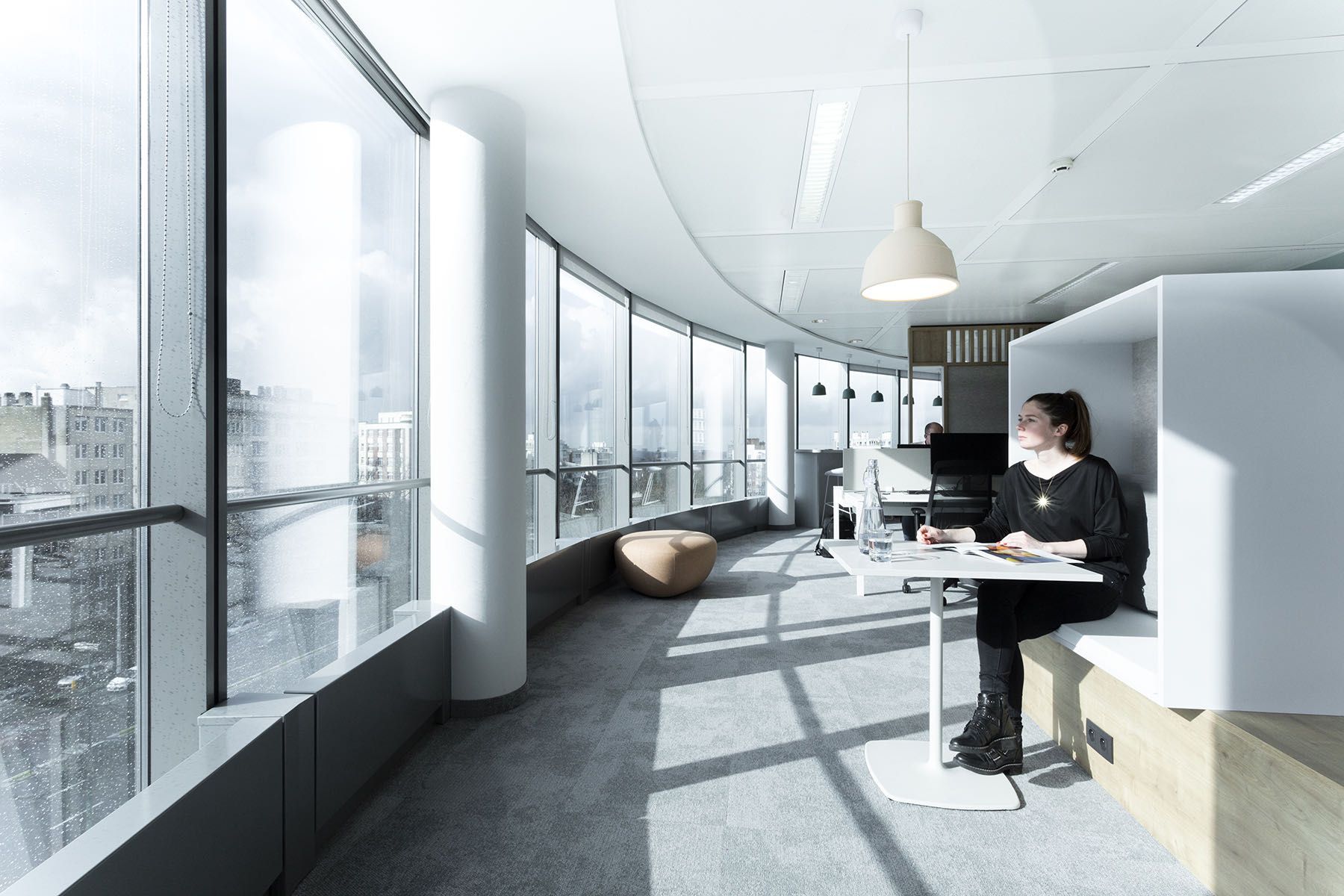 cefora-brussels-office-11