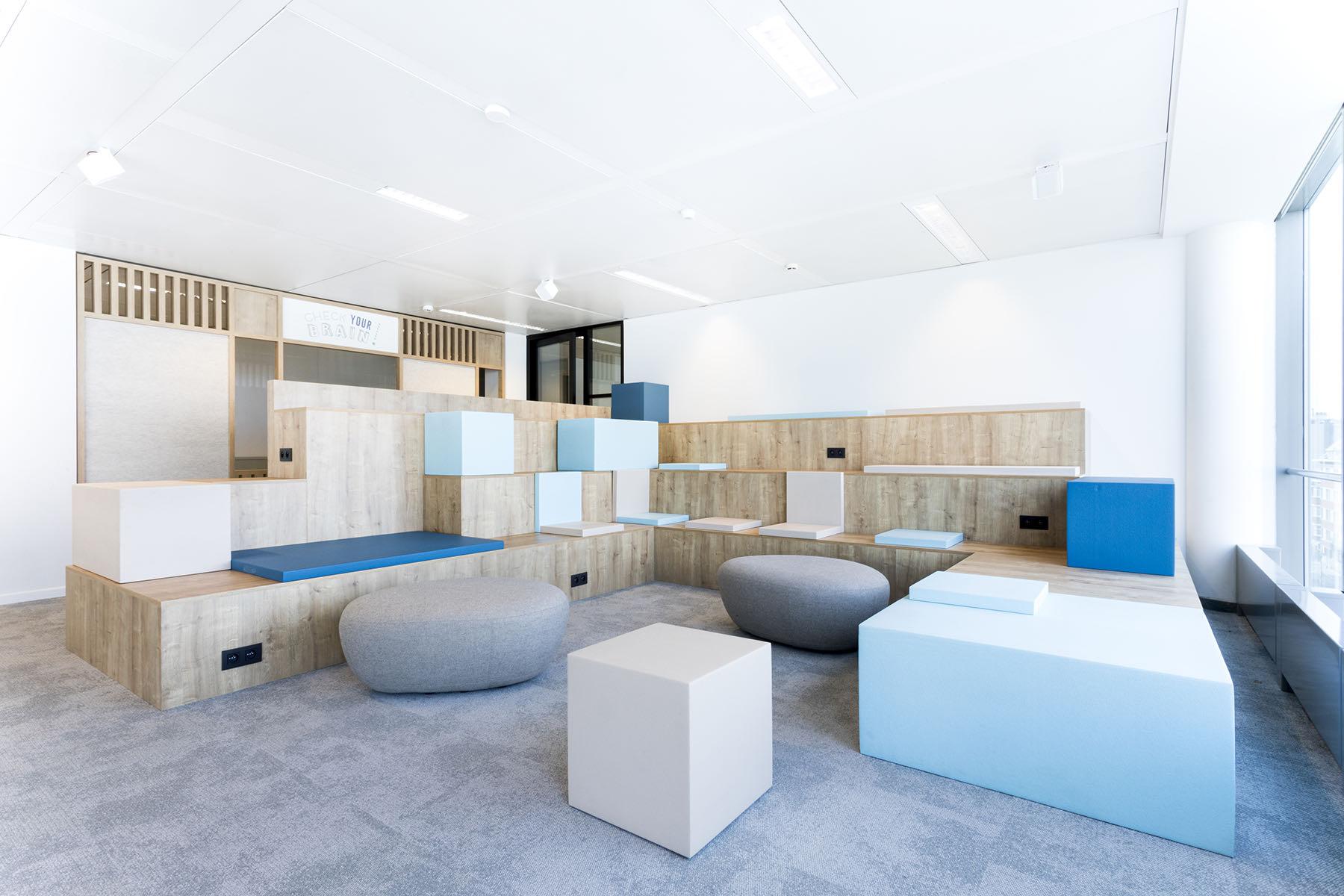cefora-brussels-office-2