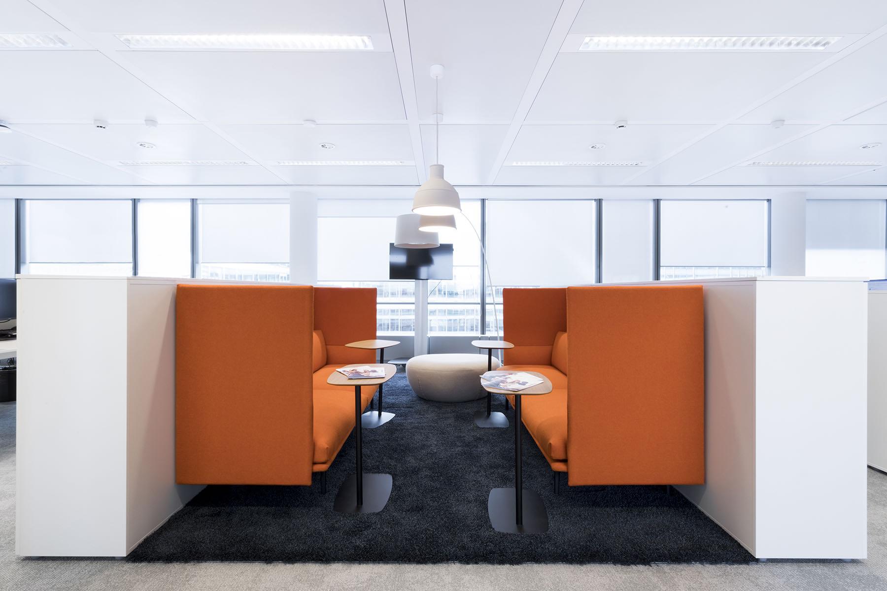cefora-brussels-office-4