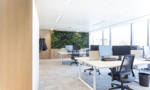 cefora-brussels-office-5