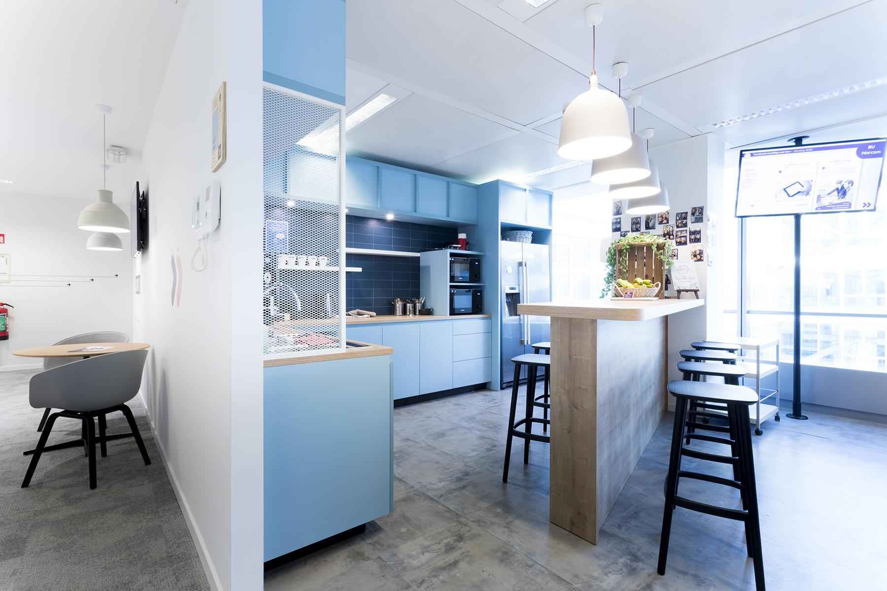 cefora-brussels-office-6