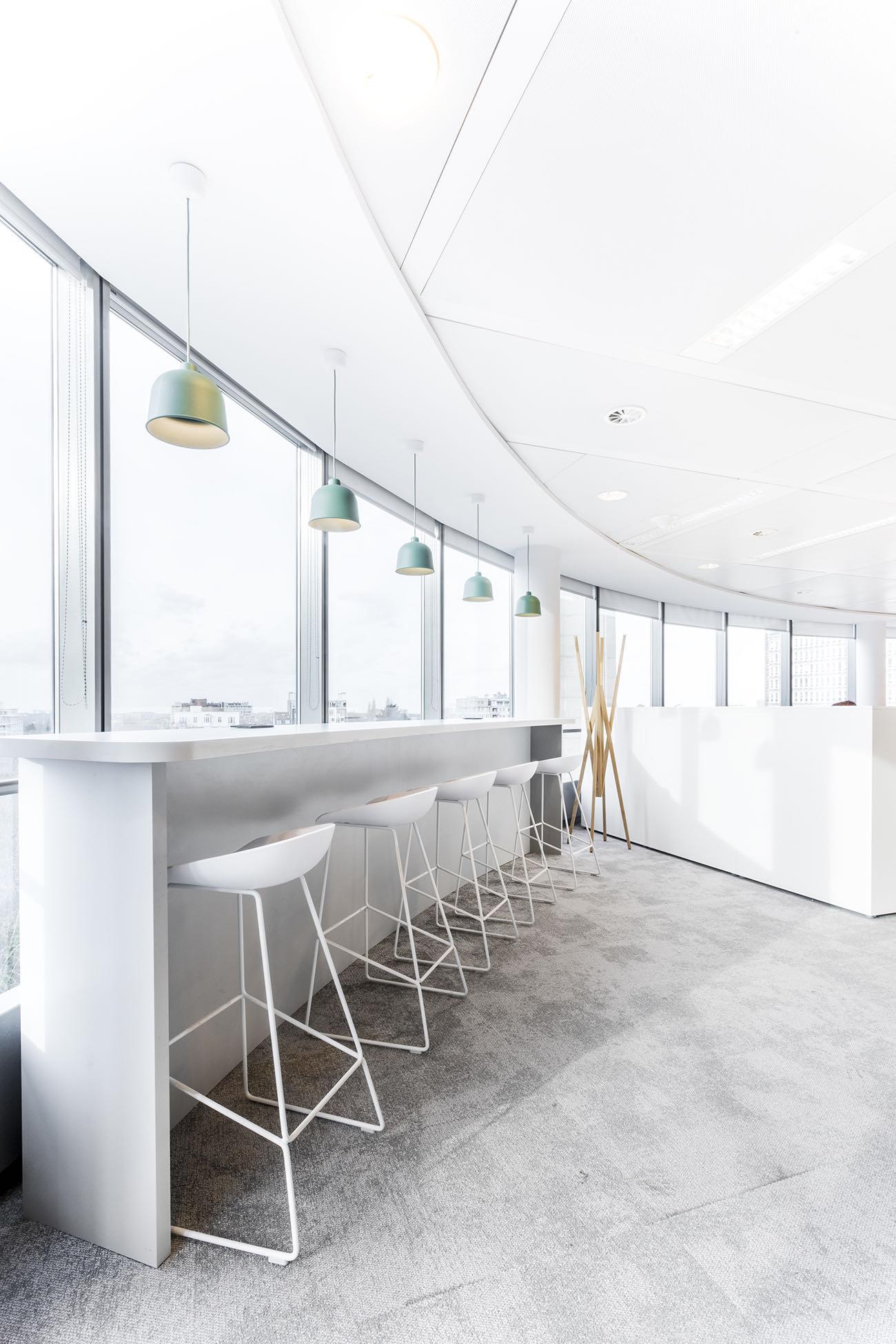 cefora-brussels-office-8