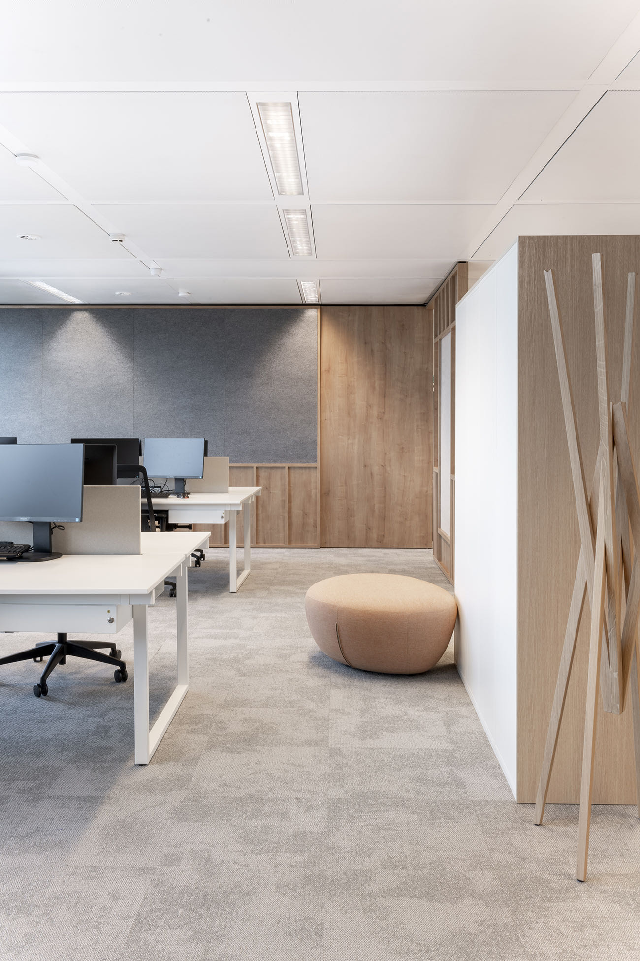 cefora-brussels-office-9