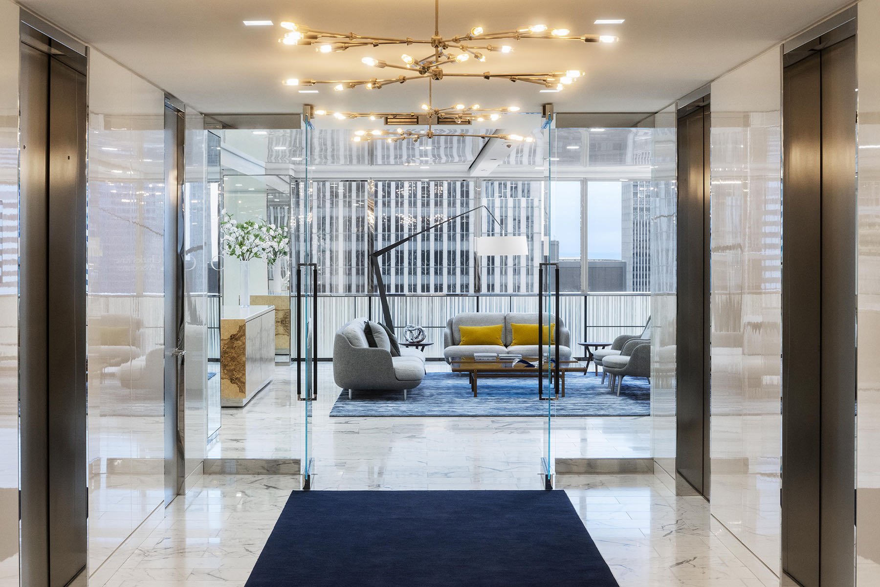 charles-river-associates-chicago-office-1