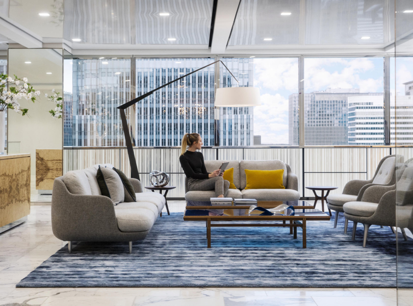 charles-river-associates-chicago-office-2