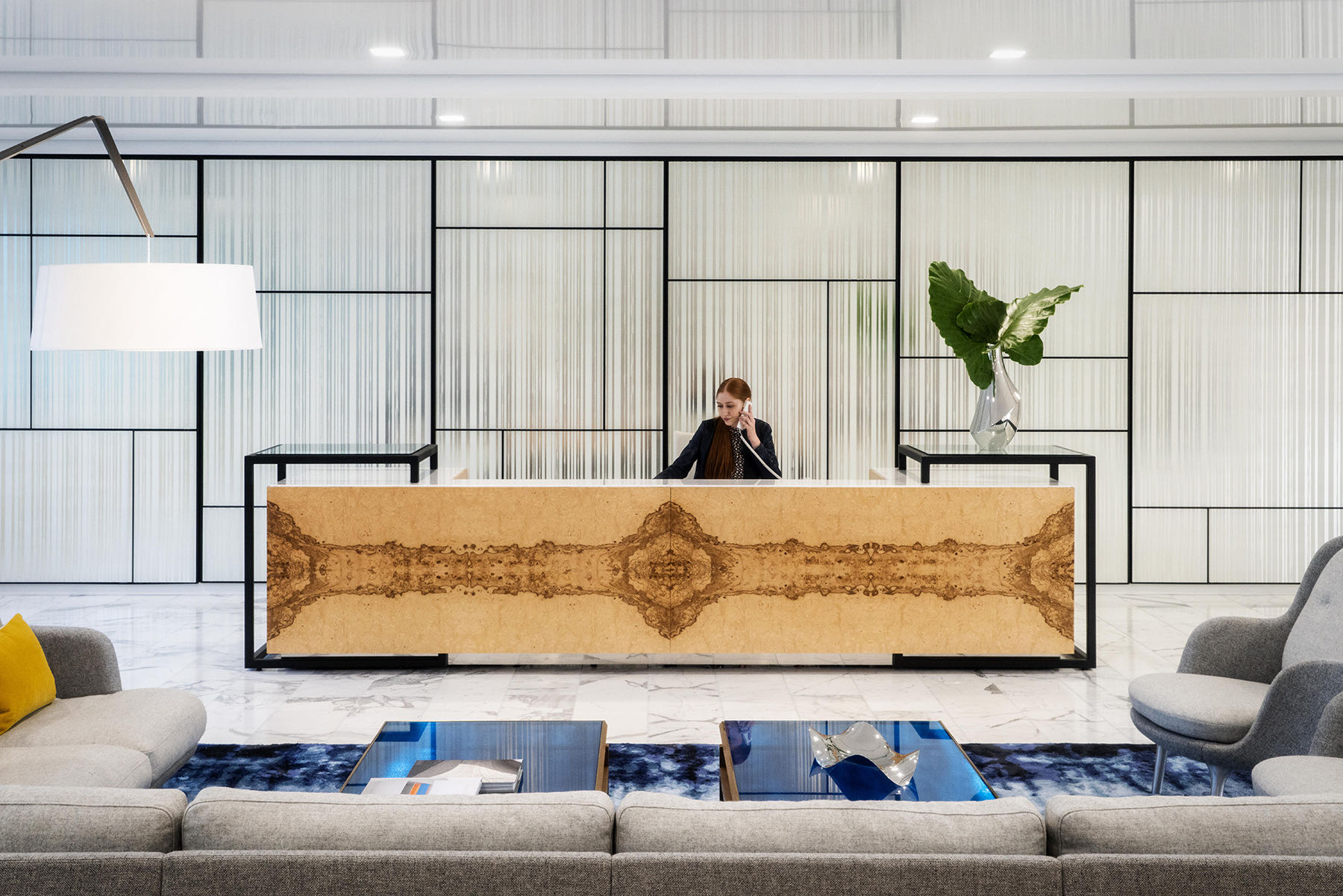 charles-river-associates-chicago-office-3