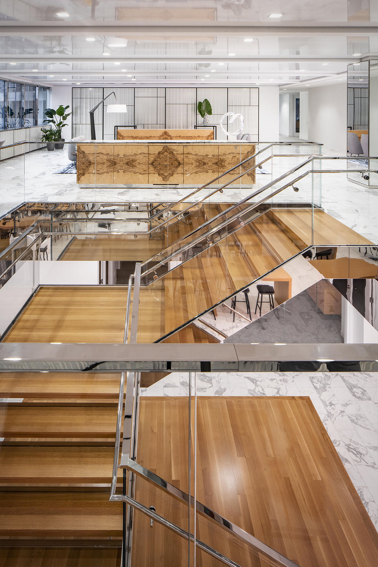 charles-river-associates-chicago-office-4